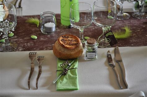 cuisine et saveur du monde traiteur mariage auvergne buffet de mariage décoration
