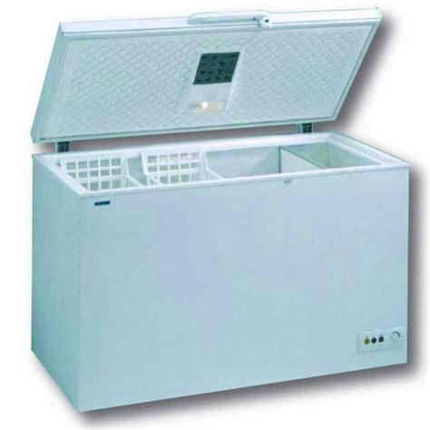congelateur armoire grande capacite congelateur armoire grande capacite 28 images congelateur armoire grande capacite achat