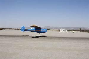Rv Kfz Versicherung Berechnen : gus 39 gliders briegleb 39 s aerodrome ~ Themetempest.com Abrechnung