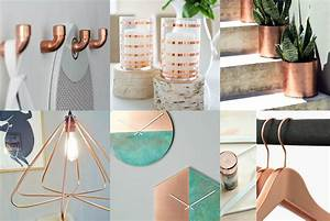 Our Favorite Pins Of The Week: Copper DIY Projects - Porch