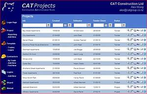 Web based document management distribution system cat for Document management system web based