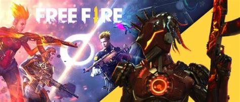That said, all the progress you make in the advance server won't carry over to the standard version of free fire. Cara Download Free Fire Advance Server APK Terbaru 2019 ...