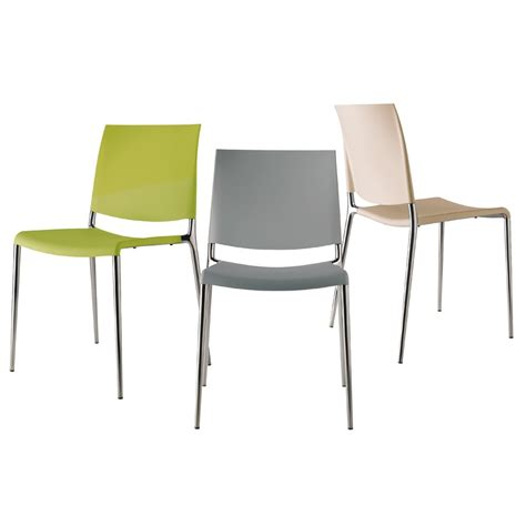 stackable office chairs walmart chair design stackable chairs walmart