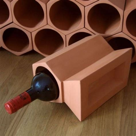 keystone wine rack units terracottaukcom hand
