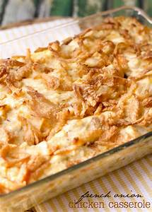 french-onion-chicken-casserole-1