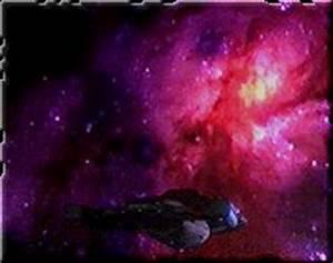 Star Trek Sternzeit Berechnen : star trek dimension star trek kartographie ~ Themetempest.com Abrechnung