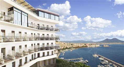 Best Western Hotel Paradiso by Hotel In Naples Bw Hotel Paradiso Naples