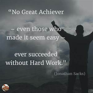 58 Motivational... Great Achiever Quotes