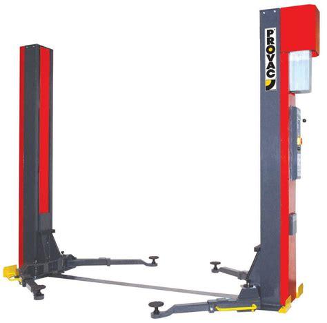 choisir siege air pont elevateur 2 colonnes 3 2t machine pneu consommable pneu et démonte pneu provac fr