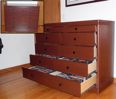 dvd cabinet with drawers storage cabinets storage cabinets dvds
