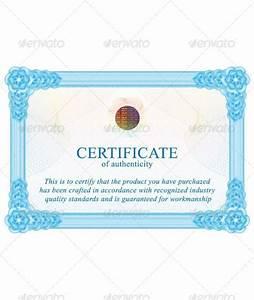 printable blank welding certificate elmeskycom With welding certificate template