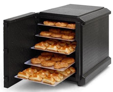 equipement cuisine professionnel metro fr conteneur isotherme 120 l