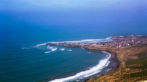 chambre d hote 74 maroc surf trip de luxe au maroc de imsouane à tantan