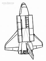 Coloring Spaceship Space Pages Printable Spaceships Outer Cool2bkids Designed Ship Rocket Printables Ships Naturally Mysterious Humans Subject Transport Vehicles Huge sketch template