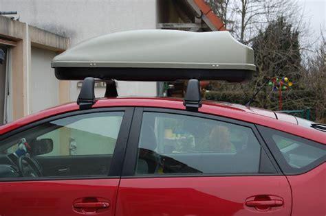 coffre de toit titan 320 28 images equipement cing car galeries 233 chelles et coffres pour