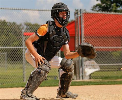 baseball equipment gear mens  youth