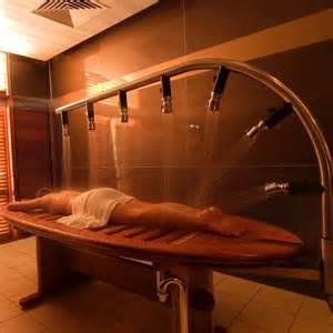 bathroom shower design ideas extravagant shower systems luxury shower