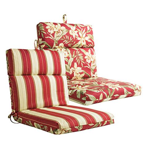 patio furniture cushions at big lots type pixelmari