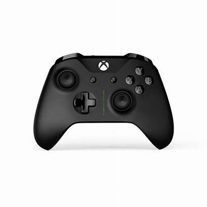 Xbox Scorpio Project Edition Microsoft Console 1tb