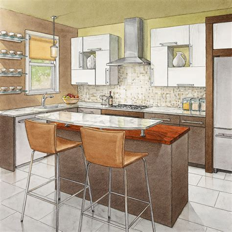 20 inch stove secrets of successful kitchen layouts better homes and