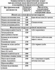 Мясников а.л гипертония