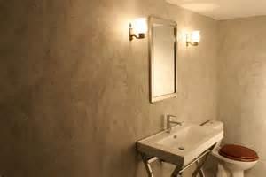 beton cire salle de bain sur faience solutions pour la d 233 coration int 233 rieure de votre maison