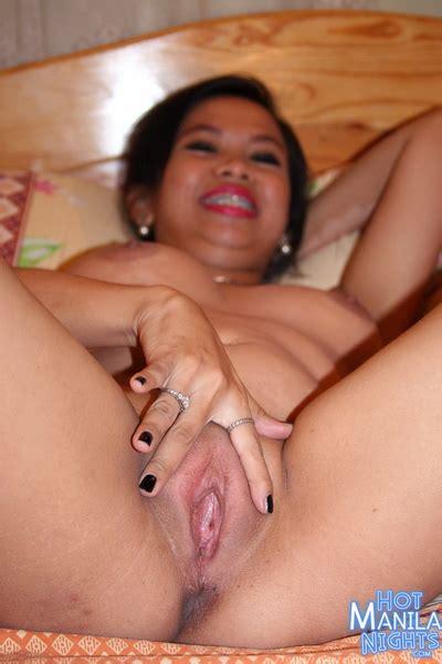 Hot Philippines Milf Sex Pics - Sex Porn Images