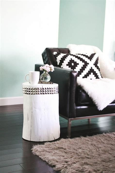 plaid blanc pour canapé plaid pour canape cuir 28 images 1000 ideas about