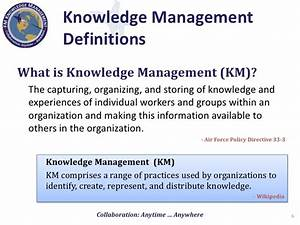 thesis knowledge management pdf With documents and knowledge management