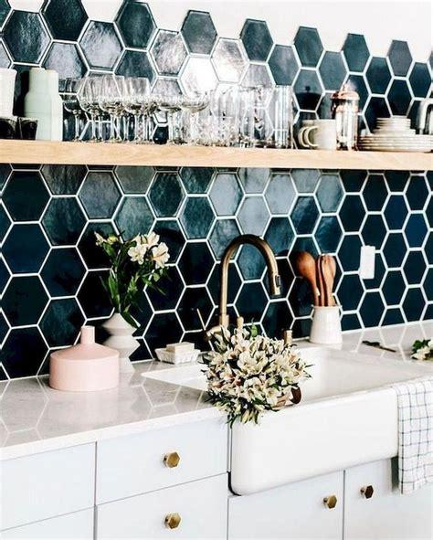 20+ Stupendous Kitchen Ideas Quirky