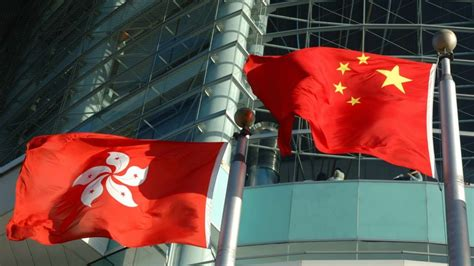 country  systems  hong kong   scrapped      confront beijing