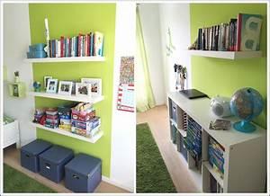 Ordnung Im Kinderzimmer : mehr ordnung im kinderzimmer kinderzimme house und ~ Lizthompson.info Haus und Dekorationen