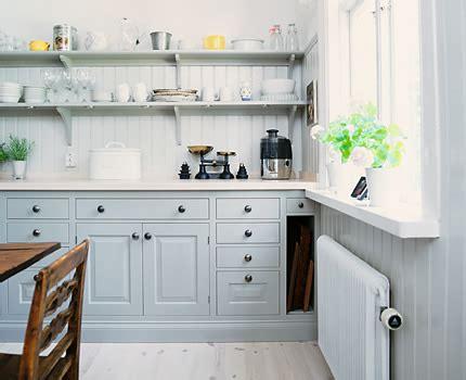 blue color kitchen cabinets lantliv i stan en inredningsblogg sundby r 246 kgr 229 4804