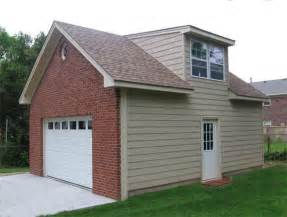 Gambrel Roof with Shed Dormer