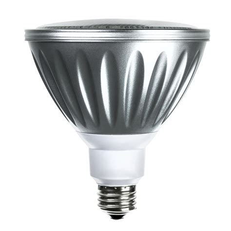 led par38 outdoor l kobi electric