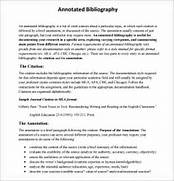 Annotated Bibliography Introduction Drugerreport Web Example Annotated Sample APA Annotated Bibliography Example Sample APA Annotated Sample Apa Annotated Bibliography For Websites Apa Style Thedrudgereort Web Fc Com Annotated Bibliography Apa Style