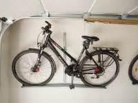 Fahrradträger Anhängerkupplung Test 2017 : fahrradtr ger test 2018 anh ngerkupplung heckklappe ~ Kayakingforconservation.com Haus und Dekorationen