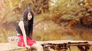 Sad Girl HD Wallpapers : Find best latest Sad Girl HD ...