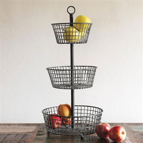 vintage fruit baskets eatwell