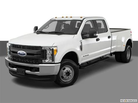 2017 Ford F350 Super Duty Srw Platinum Tampa Fl 21655418. Link Bracelet. Platinum Bands. Southern Rings. Monogram Pendant. Sparkling Wedding Rings. Diamond Pearl Engagement Rings. Pearl Tahitian Necklace. Diamond Jewelry Stores