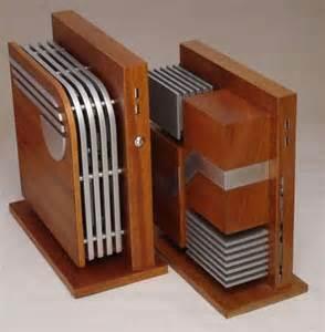 Home Design For Pc Retro Arboreal Laptops Jeffrey Stephensen Wood Pc