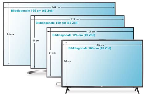 Bester 32 Zoll Fernseher by Fernseher Im Test Die Besten Tv Ger 228 Te F 252 R Kabel