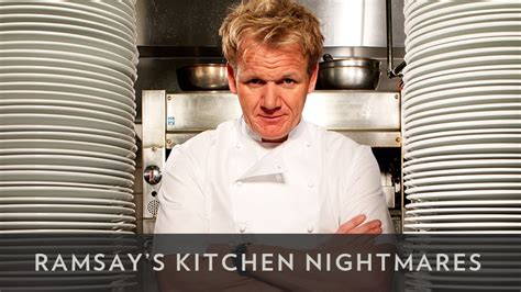 Kitchen Nightmares Oceana Follow Up by About The Show Ramsay S Kitchen Nightmares America