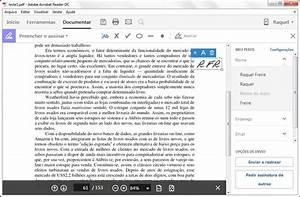 adobe acrobat reader dc free software downloads pdf With adobe acrobat mac free