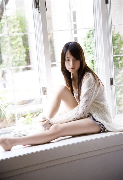 Japan Beautiful Actress Toda Erika I Am An Asian Girl