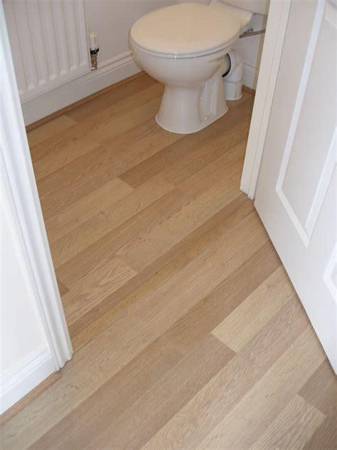 BnC Laminate Flooring: 100% Feedback, Flooring Fitter in