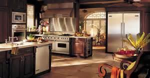 custom luxury home designs viking professional viking range llc