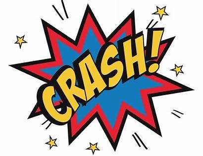 Transparent Clipart Comic Crash Comics Superhero Creator