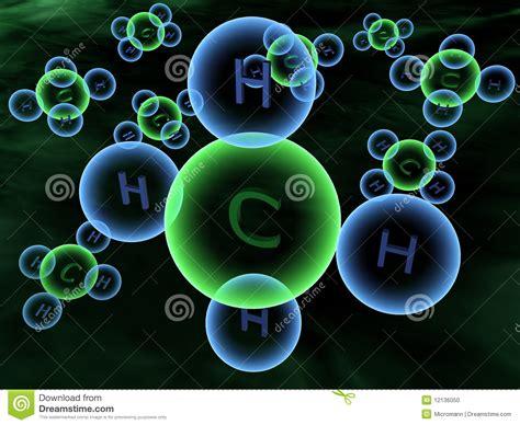 Ответы есть ли формула у природного газа и что получиться если он + воздух?