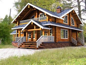 cottage prefabbricati wooden house wooden home log house wooden cottage rest